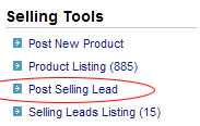 post-selling-leads