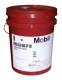 MOBIL GEAR OIL ( MOBILGEAR 600 XP 150 )