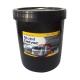 Mobil Delvac™ 1340 diesel engine oil