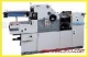 offer offset printing machine