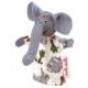 Kaethe Kruse - FIP Elephant