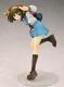 PVC Figure - The Melancholy Of Suzumiya Haruhi - Suzumiya Haruhi