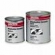 LOCTITE® Nordbak® Brushable Ceramic White