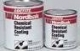 LOCTITE CHEMICAL RESISTANT COATING