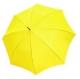 Round Umbrella -Product No : UZ-F9005