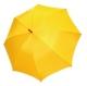 Round Umbrella-Product No : UZ-F9007