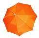 Round Umbrella -Product No : UZ-F9022