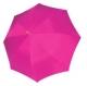 Round Umbrella -Product No : UZ-F9016