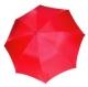 Round Umbrella -Product No : UZ-F9026