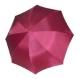 Round Umbrella -Product No : UZ-F9018