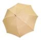Round Umbrella -Product No : UZ-F9093