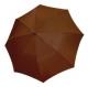 Round Umbrella -Product No : UZ-F9106