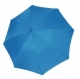 Round Umbrella -Product No : UZ-F9043