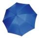 Round Umbrella -Product No : UZ-F9058