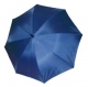 Round Umbrella -Product No : UZ-F9049
