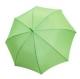 Round Umbrella -Product No : UZ-FLO01