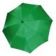 Round Umbrella -Product No : UZ-F9037