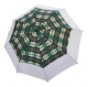 Round Umbrella -Product No : UZ-ROU09