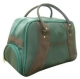 Golf Destination -Boston Bag (Product No : BZ-GBB2 )