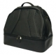 Golf Destination -Boston Bag (Product No : BZ-GBB3 )