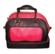 Golf Destination -Boston Bag (Product No : BZ-GBB6 )
