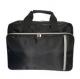 Executive Companion -Seminar Bag (Product No : BZ-ESB3)