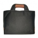 Executive Companion -Seminar Bag (Product No : BZ-ESB4 )