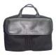 Executive Companion -Seminar Bag (Product No : BZ-ESB5)