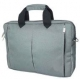 Executive Companion -Seminar Bag (Product No : BZ-ESB6 )