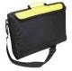 Executive Companion -Seminar Bag (Product No : BZ-ESB8 )