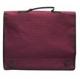Executive Companion -Seminar Bag (Product No : BZ-ESB9 )