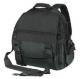 Laptop Bag cum Backpack (Product No : BZ-LBP1 )