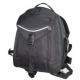 Laptop Bag cum Backpack (Product No : BZ-LBP2 )