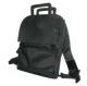 Laptop Bag cum Backpack (Product No : BZ-LBP4 )