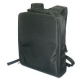 Laptop Bag cum Backpack (Product No : BZ-LBP5 )