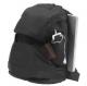 Laptop Bag cum Backpack (Product No : BZ-LBP6 )
