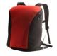 Laptop Bag cum Backpack (Product No : BZ-LBP9 )