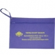 Executive Companion -Zipper Folder (Product No : BZ-EZF1 )