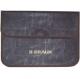Executive Companion -Zipper Folder (Product No : BZ-EZF7 )