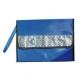 Executive Companion -Zipper Folder (Product No : BZ-EZF8 )