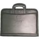 Executive Companion -Folder (Product No : BZ-EFD2 )