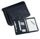 Executive Companion -Organizer (Product No : BZ-EOR5 )