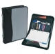 Executive Companion -Organizer (Product No : BZ-EOR7 )