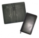 Executive Companion -Passport Holder (Product No : BZ-EPH1 )