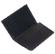 Name Card Holder  (Product No : BZ-NCH2 )