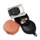 Executive Companion -Coin Purses (Product No : BZ-ECP3 )