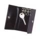 Executive Companion -Key Wallets (Product No : BZ-EKC3)