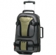 Trolley Travelling Bag (Product No : BZ-TTL3 )