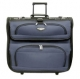 Trolley Travelling Bag (Product No : BZ-TTL5 )