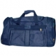 Travelling Bag (Product No : BZ-TTB2 )